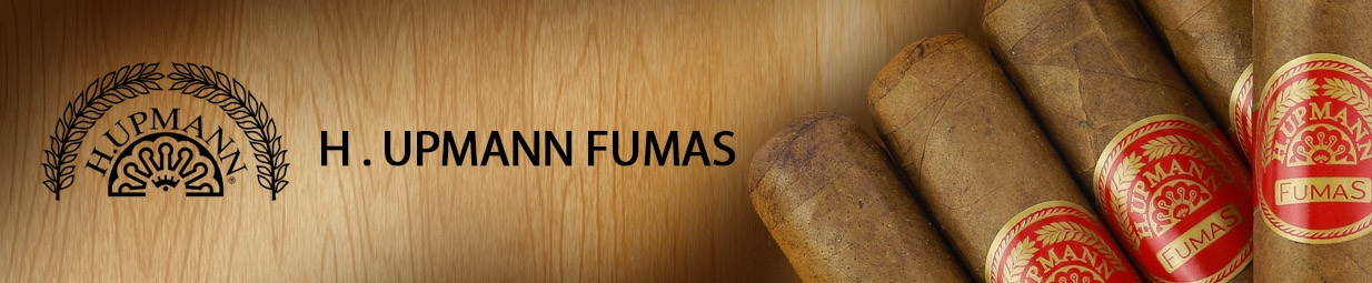 H. Upmann Fumas