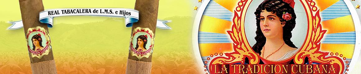 La Tradicion Cubana