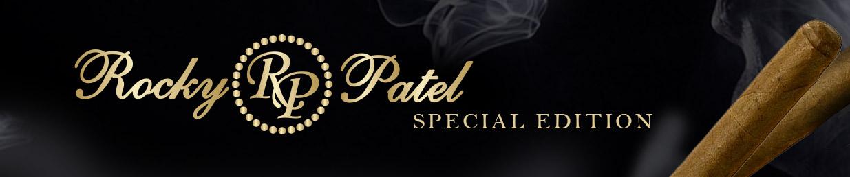 Rocky Patel Special Edition