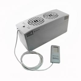 Top 5 Best Electronic Cigar Humidifiers [2020 Review