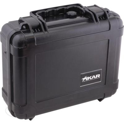 Xikar 30-50 Cigar Deluxe Travel Humidor-www.cigarplace.biz-31