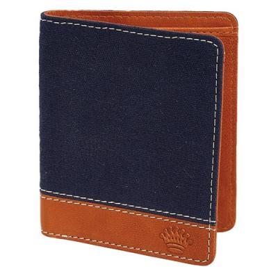 5 Vegas Crown Bifold Wallet-www.cigarplace.biz-31