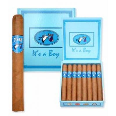 Kristoff Its a Boy-www.cigarplace.biz-31