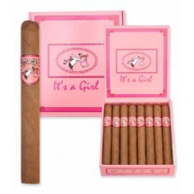Kristoff Its a Girl-www.cigarplace.biz-31
