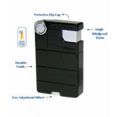 Xikar EX Single Flame Windproof Lighter-www.cigarplace.biz-31