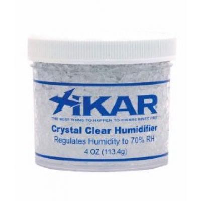 Xikar Crystal Humidifier Jar 4 oz-www.cigarplace.biz-31