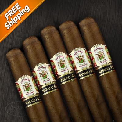 *Gran Habano Habano #3 Robusto-www.cigarplace.biz-32