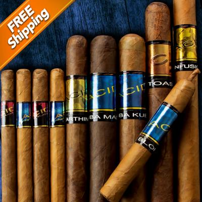 MYM Acid Cigar Sampler-www.cigarplace.biz-32