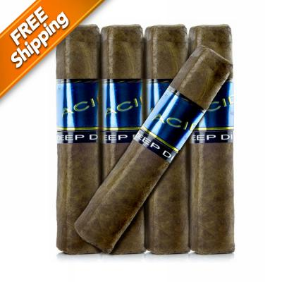 Acid Deep Dish Pack of 5 Cigars-www.cigarplace.biz-32