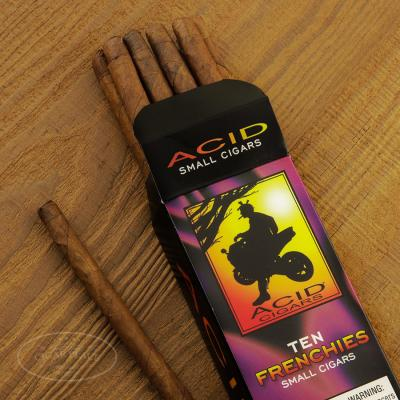 Acid Frenchies Pack of 10 Cigars-www.cigarplace.biz-31