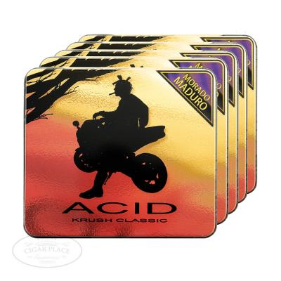 Acid Krush Morado Maduro-www.cigarplace.biz-32