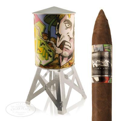 Acid Kuba Arte Water Tower Keo #1-www.cigarplace.biz-31