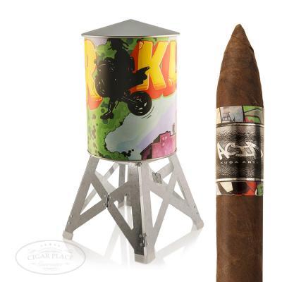 Acid Kuba Arte Water Tower Keo #2-www.cigarplace.biz-31