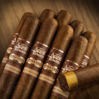 Aging Room Pura Cepa Mezzo Bundle-www.cigarplace.biz-32