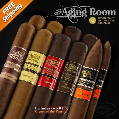 MYM Aging Room Special Selection Sampler-www.cigarplace.biz-32