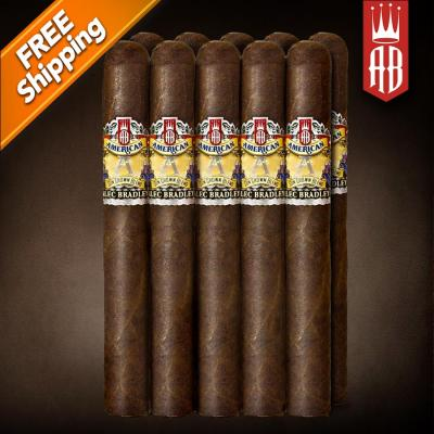 Alec Bradley American Sun Grown Toro Bundle of 10 Cigars-www.cigarplace.biz-31