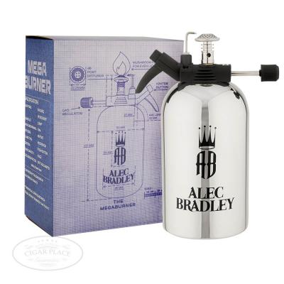 Alec Bradley Mega Burner Cigar Lighter-www.cigarplace.biz-31