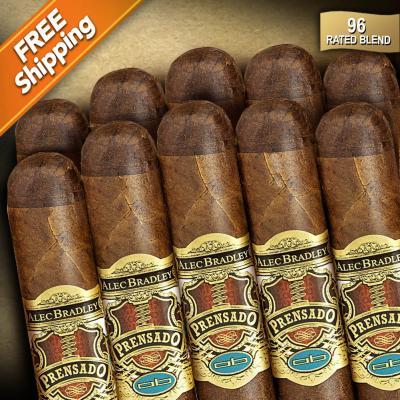 Alec Bradley Prensado Robusto Bundle-www.cigarplace.biz-32