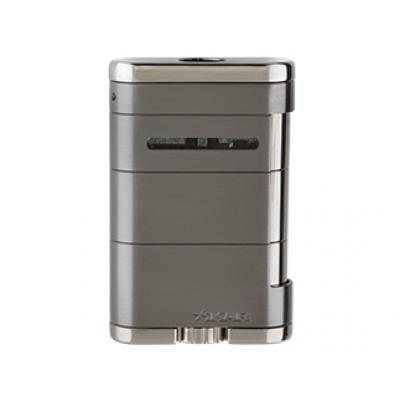 Xikar Allume Tabletop Cigar Lighter-www.cigarplace.biz-31