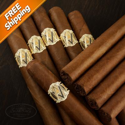 Avo Classic No. 3 Bundle-www.cigarplace.biz-31
