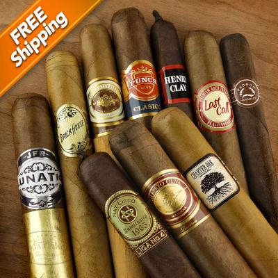 Best Buys of 2018 Cigar Sampler-www.cigarplace.biz-31