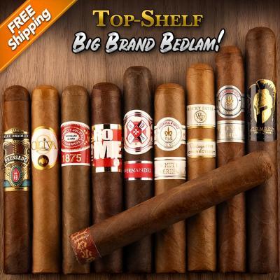 MYM Top-Shelf Big Brand Bedlam!-www.cigarplace.biz-31