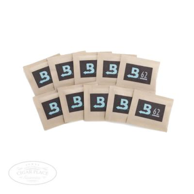 Boveda 2-Way Humidity Control 62% (8 gram)-www.cigarplace.biz-32