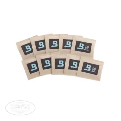 Boveda 2-Way Humidity Control 69% (8 gram)-www.cigarplace.biz-32
