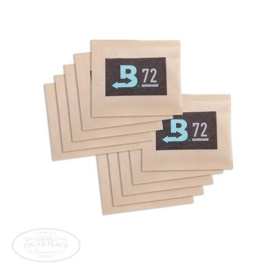 Boveda Humidification system for humidor 72/% relative humidity level large 60 gram size
