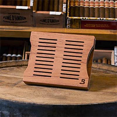 Boveda Cedar Wood 4-Pk Holder-www.cigarplace.biz-31