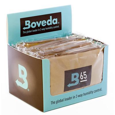 Boveda 2-Way Humidity Control 65% (60 gram)-www.cigarplace.biz-32