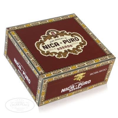 Alec Bradley Nica Puro Rosado Robusto-www.cigarplace.biz-31