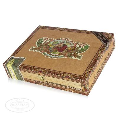 Flor De Las Antillas Toro Grande Box-Pressed-www.cigarplace.biz-32