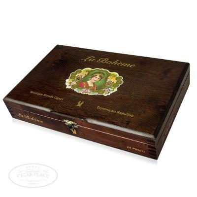 La Boheme Pittore-www.cigarplace.biz-31