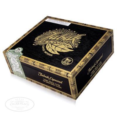 Tabak Especial Toro Dulce-www.cigarplace.biz-32