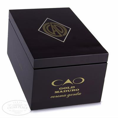 CAO Gold Maduro Corona Gorda-www.cigarplace.biz-32