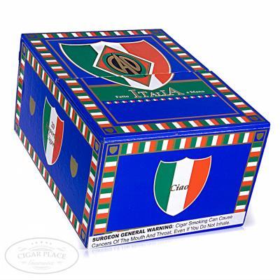 CAO Italia Ciao-www.cigarplace.biz-32