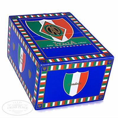 CAO Italia Gondola-www.cigarplace.biz-31