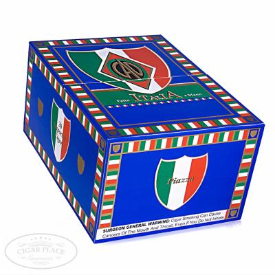 CAO Italia Piazza-www.cigarplace.biz-31