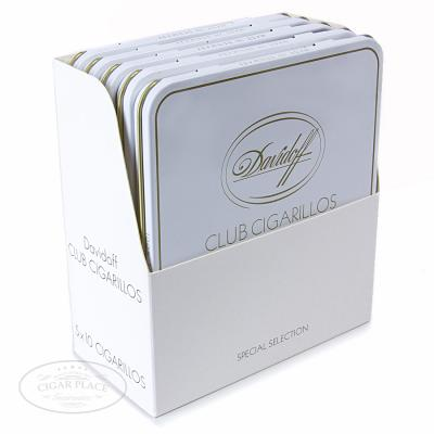 Davidoff Club Cigarillos-www.cigarplace.biz-32