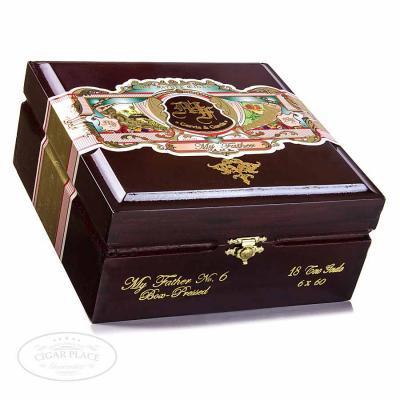 My Father No. 6 Toro Gordo Box Pressed-www.cigarplace.biz-31