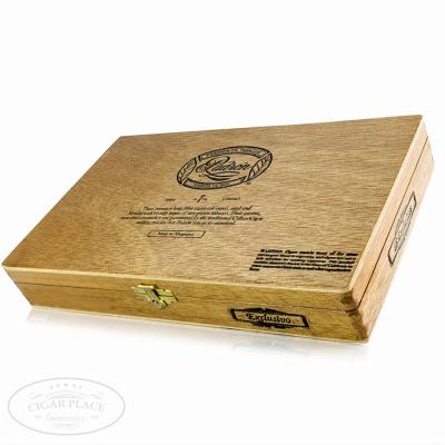 Padron 1964 Exclusivo-www.cigarplace.biz-32