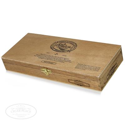 Padron 1964 Hermoso Natural Cigars
