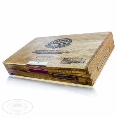 Padron #5000-www.cigarplace.biz-32