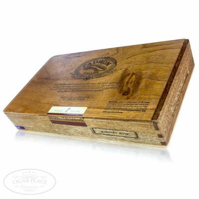 Padron #6000-www.cigarplace.biz-32