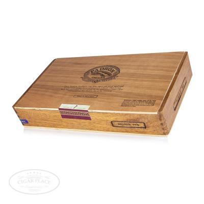 Padron #7000-www.cigarplace.biz-32