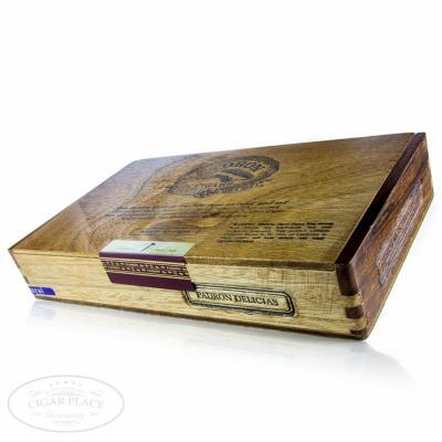 Padron Delicias-www.cigarplace.biz-32
