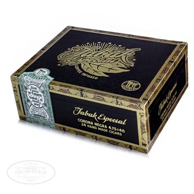 Tabak Especial Corona Negra-www.cigarplace.biz-31