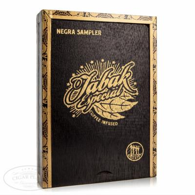 Tabak Especial Negra 5-Cigar Sampler-www.cigarplace.biz-35