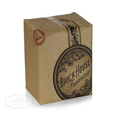 Brick House Fumas Robusto-www.cigarplace.biz-31